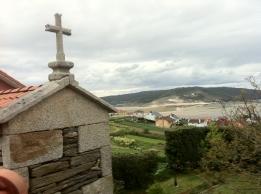 Cabazo