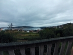 Ría de Laxe y Corme
