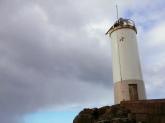 Faro de Corme