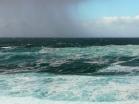 Playa de Traba