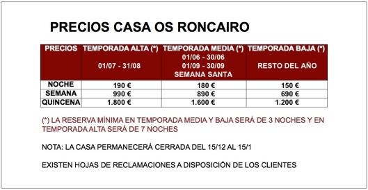 precios-casa-os-roncairo-2015201612