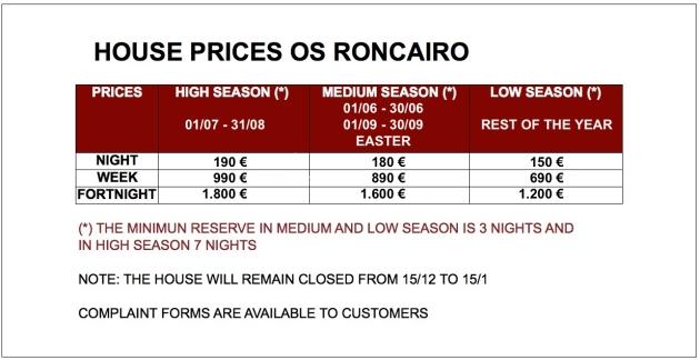 house-prices-os-roncairo-2015201612