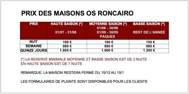prix-des-maisons-os-roncairo-2015201632